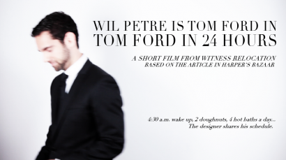 TOM-FORD-PROMO.png