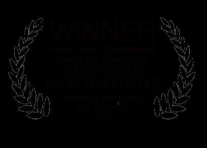 jpf-award