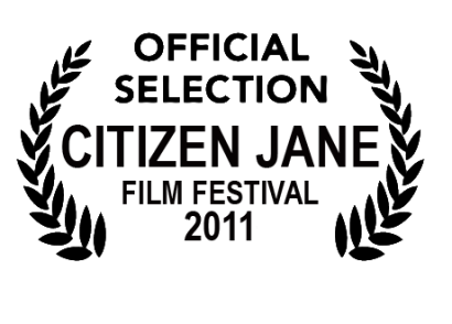 mega-citizen-jane