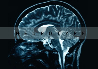 neurotype