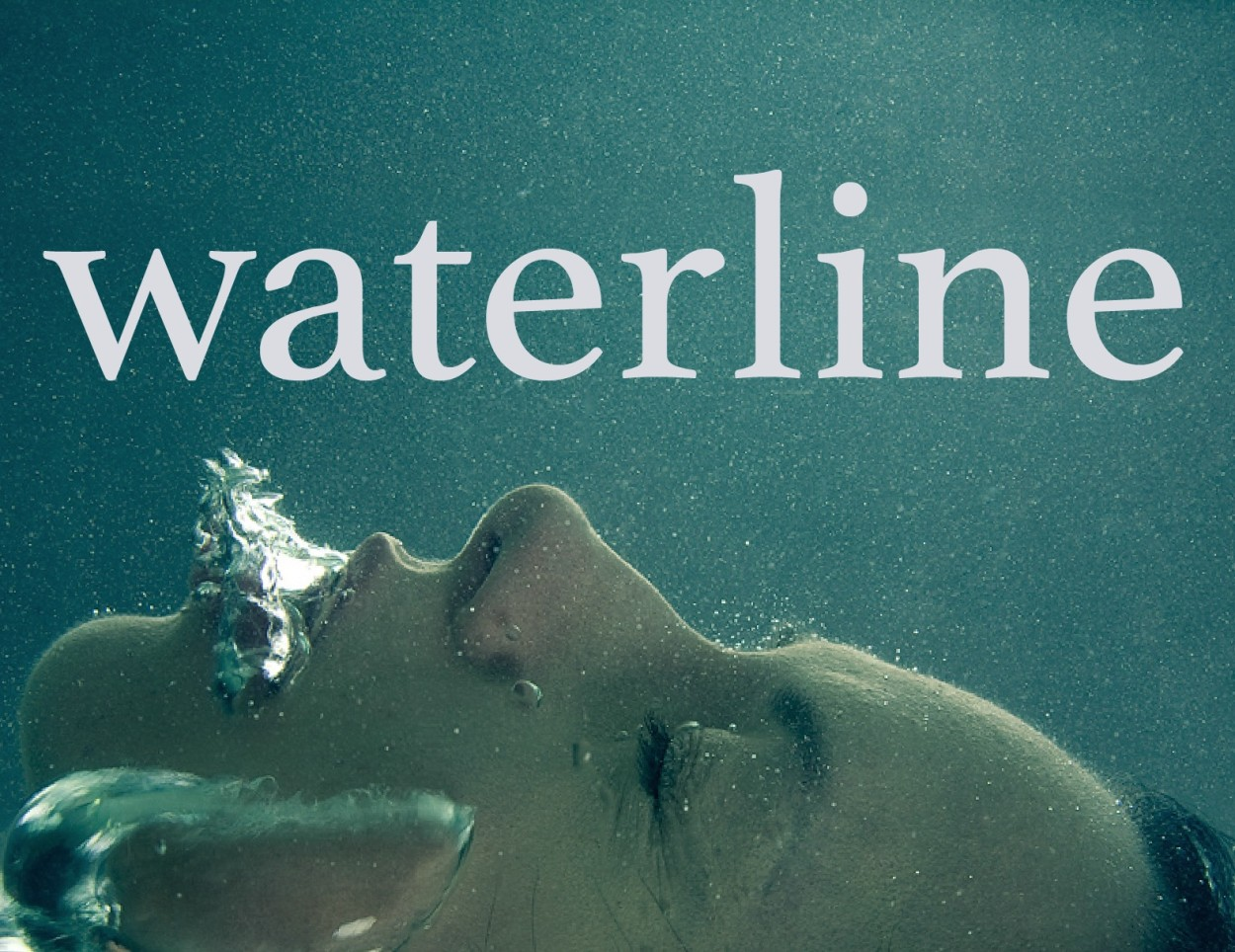 waterline-jpg.jpg