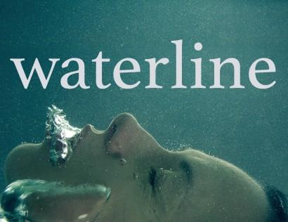 waterline jpg